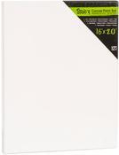 """16""""X20"""" Canvas - Studio 71 Canvas Value Pack 12/Pkg"""