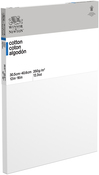 "12""X16"" - Winsor Newton Professional Stretched Canvas Cotton"