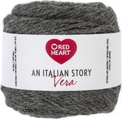 Pietra - Red Heart Vera Yarn