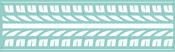 Texture Tread - Kaisercraft Decorative Die