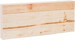 """14""""X6"""" - DIY Wood Pallet Box - Art Canvas"""