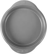"""Ever-Glide Non-Stick 9"""" Round Pan"""