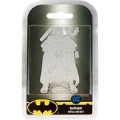 DC Comics Batman Die Set