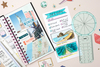 Journal Guide - WeR