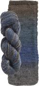 Cool Cobalt - Sugar Bush Yarn Motley