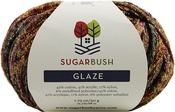 Autumn Leaves - Sugar Bush Yarn Glaze