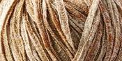 Brown Sugar - Sugar Bush Yarn Glaze