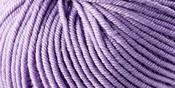 Laurentian Lavender - Sugar Bush Yarns Crisp