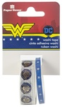 Wonder Woman™ Paper House Washi Tape 2 Pack