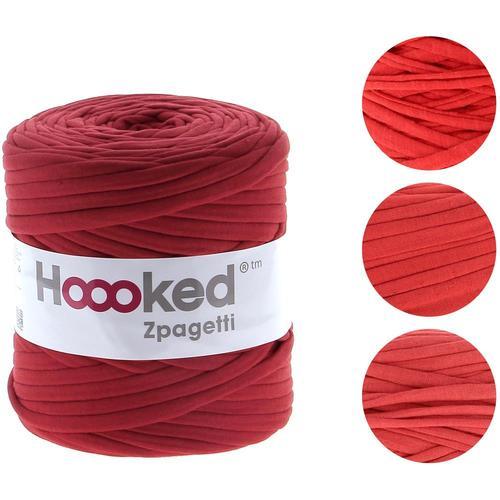 Hoooked Lion Leroy Yarn Kit W//Eco Brabante Yarn-Beige /& Taupe