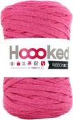Bubblegum - Hoooked Ribbon XL Yarn