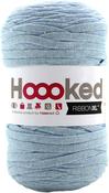 Powder Blue - Hoooked Ribbon XL Yarn