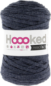 Riverside Jeans - Hoooked Ribbon XL Yarn