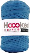 Imperial Blue - Hoooked Ribbon XL Yarn