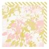 Sweet Nothings Paper - Emerson Lane - Heidi Swapp