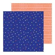Sprinkles Paper - Hooray - Crate Paper - PRE ORDER