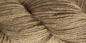 Serenity Sand - Sugar Bush Yarn Rapture