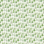 Tree Farm Paper - Frosty Friends - Photoplay - PRE ORDER