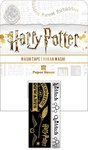 Harry Potter™ - Quidditch - Paper House Washi Tape