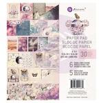 Moon Child 6 x 6 Paper Pad - Prima