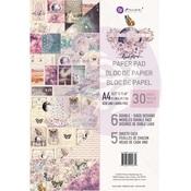 Moon Child A4 Paper Pad - Prima