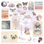 Moon Child Ephemera - Prima