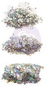 Moon Child Holographic Sequins - Prima