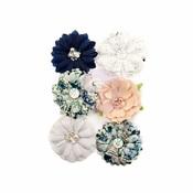 Augusta Flowers - Georgia Blues - Prima