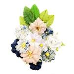 Emerson Flowers - Georgia Blues - Prima