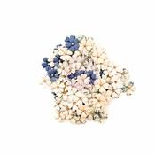 Turner Flowers - Georgia Blues - Prima