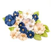 Morgan Flowers - Georgia Blues - Prima - PRE ORDER