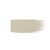 Linen Impasto Paint - Prima