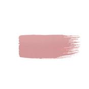 Boudoir Pink Impasto Paint - Prima