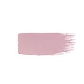 Dusty Rose Impasto Paint - Prima