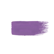Wild Iris Impasto Paint - Prima