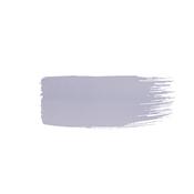 Lavender Impasto Paint - Prima