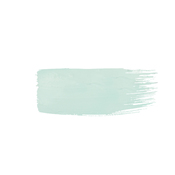 Mint Impasto Paint - Prima