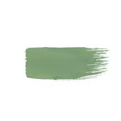 Victorian Green Impasto Paint - Prima