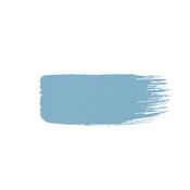 Manor Blue Impasto Paint - Prima