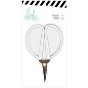 Small Scissors - Heidi Swapp - Memory Planner