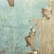 Torn Paper - Scrap Studio - KaiserCraft