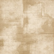 Gritty Paper - Scrap Studio - KaiserCraft