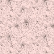 Bloom Paper - Everlastings - KaiserCraft