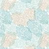 Sea Floor Paper - Deep Sea - KaiserCraft