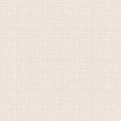 Ivory Paper - Whisper - KaiserCraft