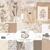 Whisper Paper Pack - KaiserCraft