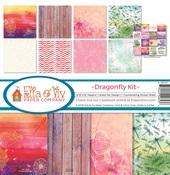 Dragonfly Collection Kit - Ella & Viv