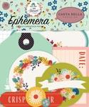 Our House Ephemera - Carta Bella