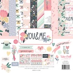 You & Me Collection Kit - Echo Park