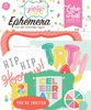 Let's Party Ephemera - Echo Park